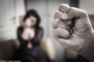 Семейное насилие — внесены изменения в Уголовно-процессуальный кодекс КР