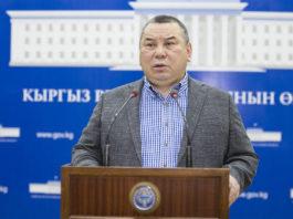 Еженедельно в выходные в Бишкеке не будет работать общественный транспорт и такси