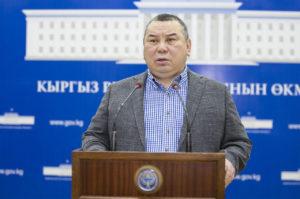 Еженедельно в выходные в Бишкеке не будет работать общественный транспорт, маршрутки и такси