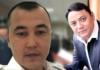 Бывший помощник Матраимова подтвердил, что именно его избиение попало на видео