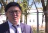 Ширин Айтматова: «Дело мужа передали на рассмотрение судье Эрнис уулу»
