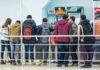 Смерть индийской студентки в бишкекской клинике. Ее брат обвиняет врачей