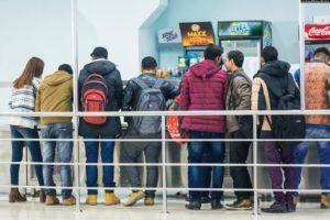 Смерть индийской студентки в бишкекской клинике