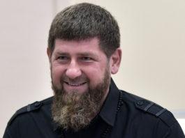 Рамзан Кадыров поручил выделить деньги на выкуп 207 невест в Чечне