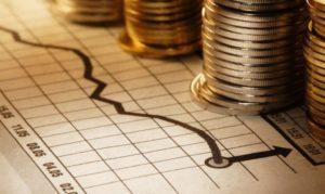 Внесены поправки в Закон о республиканском бюджете на 2020 год и прогнозе на 2021–2022 годы