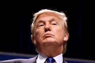 Facebook удалил почти 90 сообщений в аккаунтах Трампа за разжигание ненависти