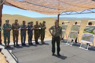 Туркменистан и COVID-19: параллельная реальность