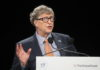 Билл Гейтс назвал препятствие для вакцинации людей от коронавируса