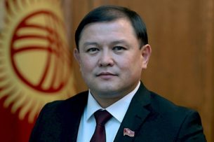 Дастан Джумабеков: «Выборы в Жогорку Кенеш могут перенести из-за коронавируса»
