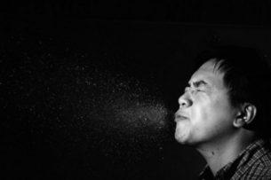 Мини-оргазм со скоростью 150 км/ч: тайны человеческого чихания