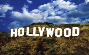 Голливуд будет снимать постельные сцены с использованием компьютерной графики, чтобы избежать распространения Covid-19