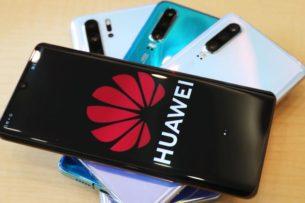 Honor станет главным конкурентом Huawei, считает глава компании