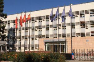 Продлен срок действия «зеленого коридора» для иностранцев, пребывающих на территории Кыргызстана