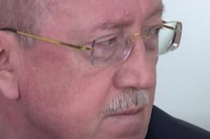 В тени «серого кардинала»: Почему пересмотрели приговор «тихому олигарху» Казахстана