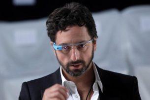 Армия Брина: у основателя Google нашли секретный отряд из бывших телохранителей и военных