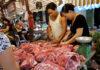 На рынках Вьетнама нашли «скрытые резервуары» коронавирусов