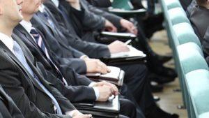 На начало 2020 года численность государственных служащих Кыргызстан составила 19 тысяч человек