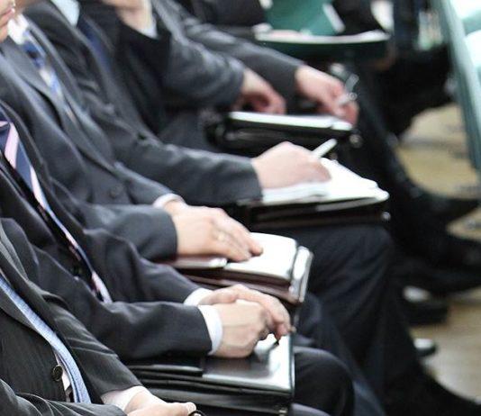 На начало 2020 года численность госслужащих Кыргызстана составила 19 тысяч человек