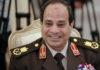 Армия Египта готова к вторжению в Ливию