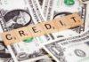Нацстатком: Число населения обремененного кредитами увеличилось на 7,5 процентов