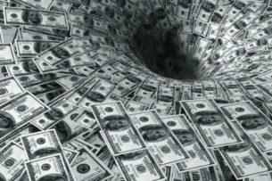 В Казахстане появилось еще 3 миллиардера – рейтинг Forbes