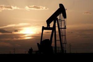 Нефть: Путин, Трамп и бен Салман договорились