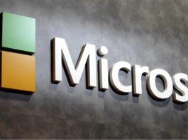 Искусственный интеллект заменил 77 редакторов новостей компании Microsoft