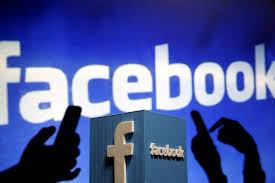 Facebook начнет маркировать сообщения контролируемых государством СМИ