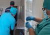 Медсестра из Казахстана рассказала, как проводит химическую кастрацию педофилу