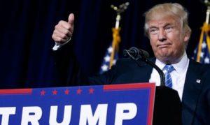 Племянница Трампа собралась раскрыть «непристойные истории» о президенте