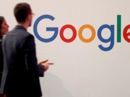 «Налог на Google» введут в Казахстане