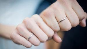 Нацстатком: Каждый пятый брак распадается