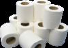 В Казахстане производство туалетной бумаги подскочило почти на 27% за год