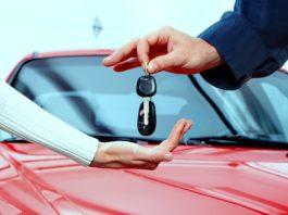 5 главных ошибок при выборе подержанного авто, которые совершают даже опытные покупатели