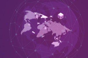 Правительственные органы Австралии подверглись кибератаке