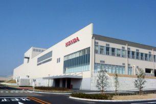Хакеру удалось взять в заложники корпорацию Honda. Чтобы остановить заводы, мошеннику хватило «киберзамка»