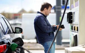 5 опасных способов сэкономить на авто