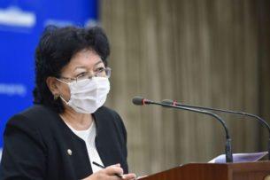 Более 600 млн сомов направлены на борьбу с коронавирусом за неделю: Минфин ежедневно будет предоставлять информацию о расходах