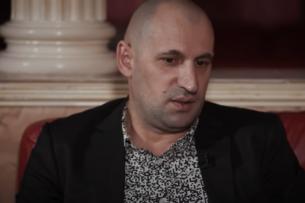 Сотрудничал со спецслужбами Украины, оскорбил Кадырова. Что известно об убитом в Австрии чеченце