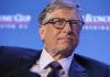 Это удручающая комбинация: Билл Гейтс отверг обвинения о своей «причастности» к пандемии COVID-19