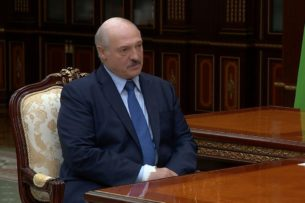 Лукашенко приказал разобраться с учителями, которые «перекинулись в другой лагерь»