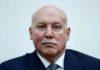 Посол РФ: задержанные в Белоруссии россияне намеревались вылететь из Минска в Стамбул