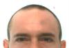 Неуловимый Ян. Один из самых разыскиваемых преступников в мире обнаружен в Белоруссии — The Insider