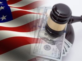 Рекордныe банкротствa в США