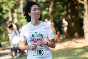 Как жена казахстанского коррупционера голодает в Нью-Йорке
