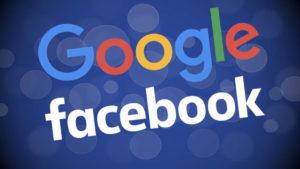 ЕС намерен ужесточить контроль над Google, Amazon и Facebook