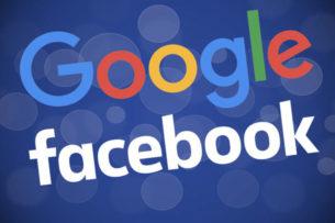 Facebook и Google намерены соединить Сингапур, Индонезию и Северную Америку новыми подводными кабелями