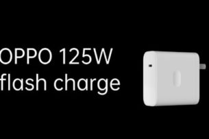 Представлена самая быстрая зарядка в мире для смартфона (ФОТО)