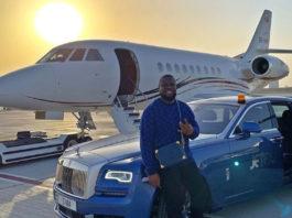 ФБР поймало «Gucci-миллиардера», пытавшегося украсть $124 млн в английской Премьер-лиге