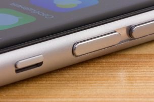 Интересные функции клавиш громкости смартфона